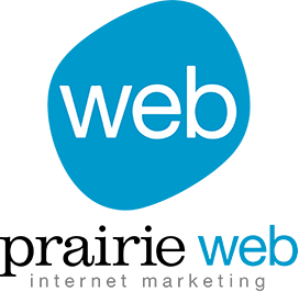 PrairieWeb Internet Marketing