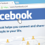 Using Facebook for Business the Right Way