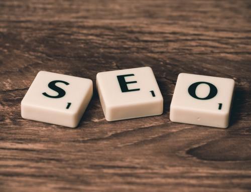 3 Mistakes to Avoid When Choosing an SEO Firm