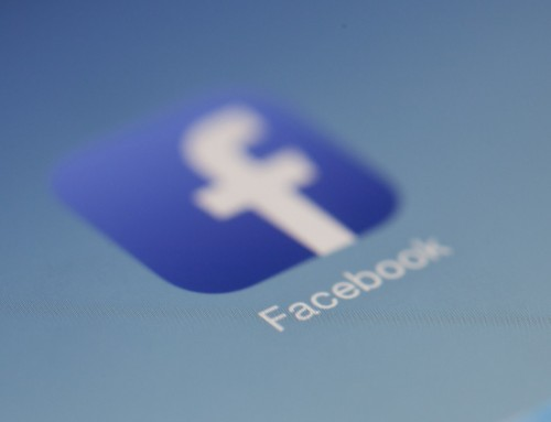 Will Facebook Hide You from the Newsfeed… if You Don't Pay?