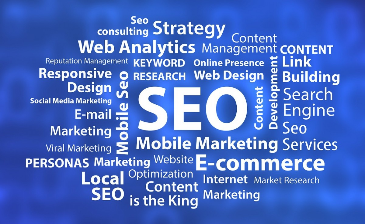 Internet Marketing Agency Services