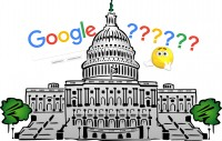 Congress and Search