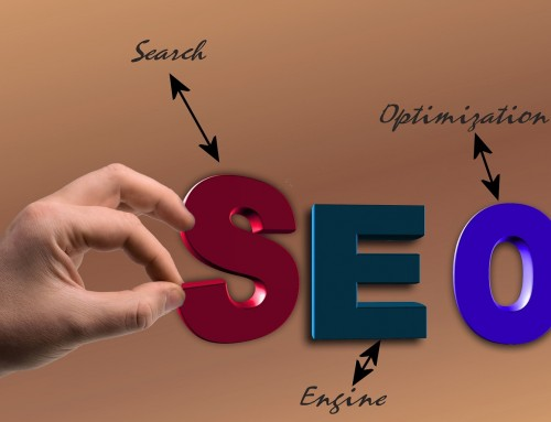 SEO 2019: What You Need to Know