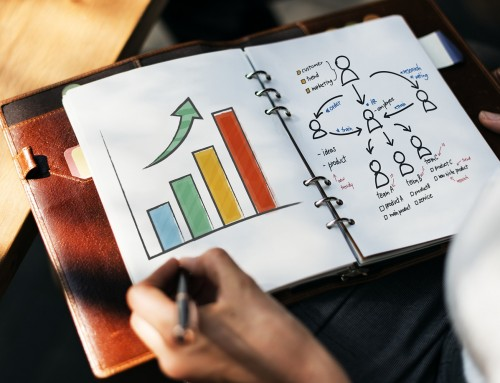 Why You Should Hire a Business-Minded Marketing Company